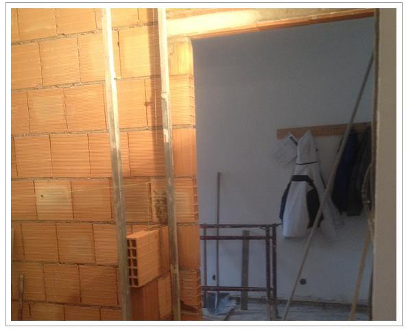 Offerta ristrutturazione appartamento a milano - Bagno completo chiavi in mano ...
