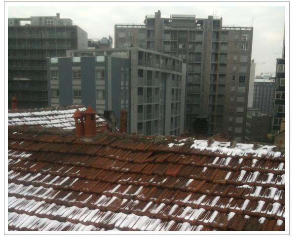 Offerta ristrutturazione appartamento a milano preventivo costo ristrutturare casa - Costo ristrutturazione casa milano ...