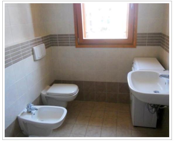 Awesome Preventivo Rifacimento Bagno Completo Ideas - New Home ...