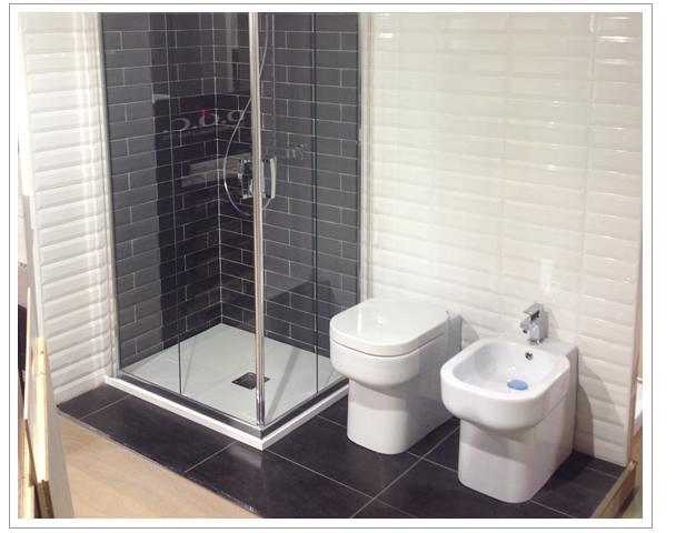 Offerta ristrutturazione bagno a milano preventivo rifacimento bagno milano e provincia - Preventivo ristrutturazione bagno ...