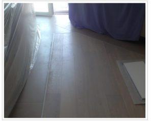 Ristrutturazioni appartamento Milano